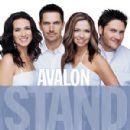Avalon - Stand