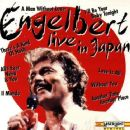 Engelbert Humperdinck - Live in Japan