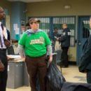 Brooklyn Nine-Nine (2013) - 454 x 303