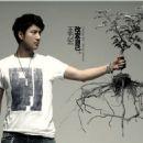 Leehom Wang - 改變自己