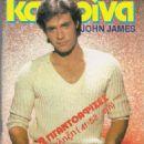 John James - 454 x 676