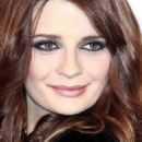 Mischa Barton - Attends The Photocall Of The New Collection Of Cristian Lay In Madrid, Spain