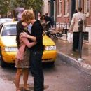 "Alex Pettyfer and Vanessa Hudgens in ""Beastly"""