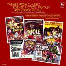 Motion Picture Film Soundtracks - 454 x 454