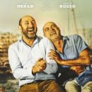 Films directed by Kad Merad