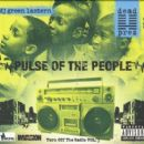 Dead Prez - Pulse of the People