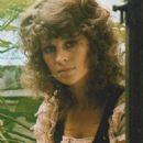 Julie Christie - 454 x 549