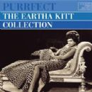 Purrfect : The Eartha Kitt Collection