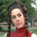 Eleanor Bron - 320 x 240