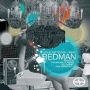 Redman - I Hold The Crown - Remix