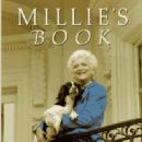 Millie (White House Pet)