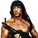 John Rambo - 300 x 420
