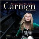 Carmen Rasmusen - Nothin' Like the Summer