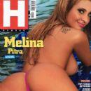 Melina Pitra - Hombre - 454 x 624