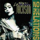 LaToya Jackson - No Relations