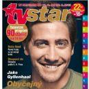 Jake Gyllenhaal - 454 x 549