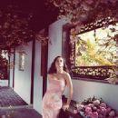Katy Perry - Harper's Bazaar Magazine Pictorial [United States] (October 2014)