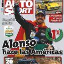 Fernando Alonso - 454 x 635