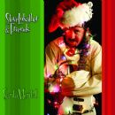 Steve Lukather - Santa Mental
