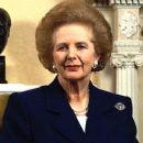 The Prime Minister (Margaret Thatcher) - 300 x 250