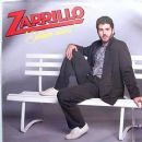 Michele Zarrillo Album - Soltanto Amici