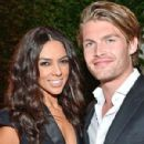 Terri Seymour Expecting First Child