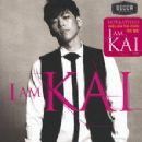 Kai - I Am Kai