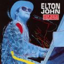The Rock Collection: Elton John