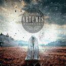 Artemis Album - Deadweight