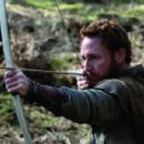 Robin Hood Photo Gallery - 454 x 301