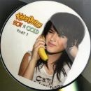 Katy Perry - HOT N GOLD (PICTURE DISC)