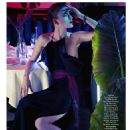 Be Magazine/Oriente Extreme - March, 2013
