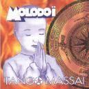 Molodoi Album - Tango Massaï