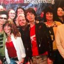 Mick Jagger - 454 x 340