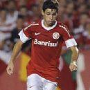 Oscar dos Santos Emboaba Junior - 306 x 454