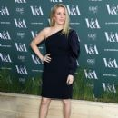 Ellie Goulding – 'Fashioned For Nature' Exhibition VIP Preview in London - 454 x 605