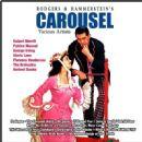 CAROUSEL Starring Robert Merrill and Patrice Munsel - 454 x 450