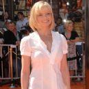 "Jaime Pressly - Mar 08 2008 - ""Horton Hears A Who"" Premiere In Westwood"