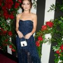 Danielle Campbell–LAND of Distraction Launch Event in Los Angeles