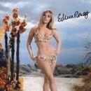 Edina Ronay - 454 x 585