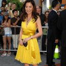 """Michelle Yeoh - Michele Yeoh - """"The Mummy: Tomb Of The Dragon Emperor"""" Premiere In Los Angeles 2008-07-27"""