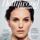 Natalie Portman The Hollywood Reporter May 2015
