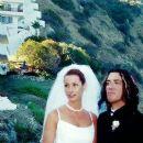 Stephen & Melissa - 383 x 500