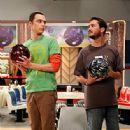 The Big Bang Theory (2007) - 334 x 500