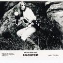 Deathsport - 454 x 377