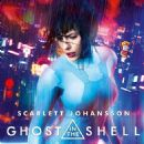 Ghost in the Shell (2017) - 454 x 619