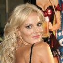 Simona Stratten - LA Premiere Of ''Beerfest'' - 2006-08-21 - 454 x 664