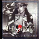 Miss. Alicia Keys