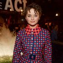 Joey King – 'The Act' Photocall in Hollywood - 454 x 740