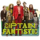 Captain Fantastic (2016) - 454 x 454